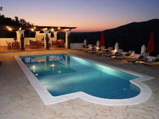 CAR120002 - Ibiza vacation rentals