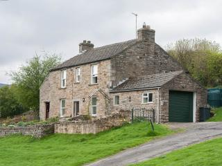 3 bedroom Cottage with Internet Access in Swaledale - Swaledale vacation rentals