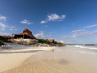 Casa Palapa - Papaya Playa - Tulum vacation rentals