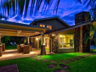 Maluhia - Kailua vacation rentals