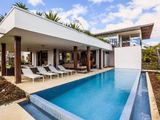 Luna RS33 - Four Bedroom Residence Villa, Sleeps 8 - Playa Azul vacation rentals