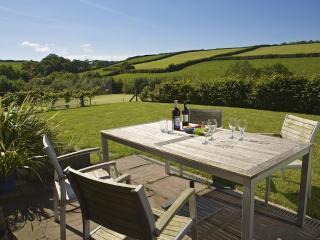 Broxdowne Cottage - Bugford vacation rentals