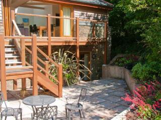 Courtyard Cottage - Dittisham vacation rentals