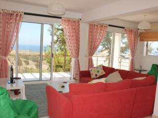2 bedroom Condo with Internet Access in Bahceli - Bahceli vacation rentals