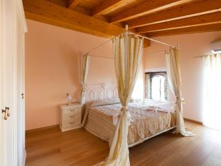 ATTIC APARTMENT - San Felice del Benaco vacation rentals