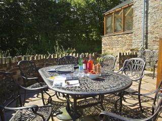 The Willows - Bugford vacation rentals