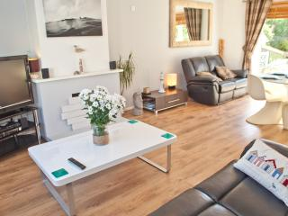 Newquay Detached House Close to Fistral Beach - Newquay vacation rentals