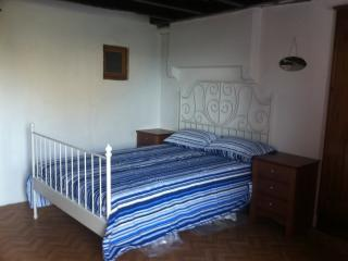 2 bedroom House with Balcony in Creuse - Creuse vacation rentals