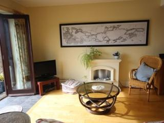 Helen's Hideaway - Stylish n comfy - Clifden vacation rentals