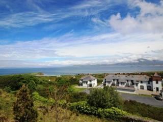 Renvyle Coast Guard - - Connemara vacation rentals