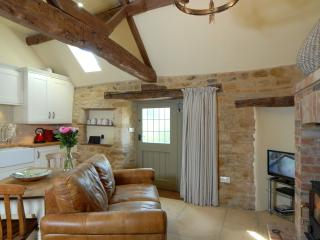 1 bedroom Cottage with Internet Access in Kingham - Kingham vacation rentals