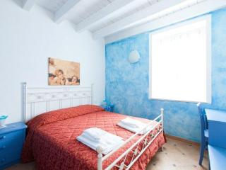 JUNIOR SUITE APARTMENT - San Felice del Benaco vacation rentals
