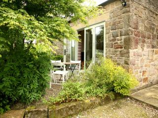 Perfect 2 bedroom Cottage in Wirksworth with Internet Access - Wirksworth vacation rentals