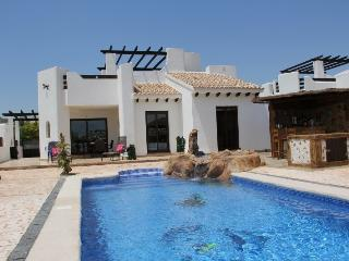 3 bedroom Villa with Internet Access in Vera - Vera vacation rentals