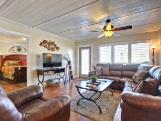 2401 N Gulf Blvd #201 2 - South Padre Island vacation rentals