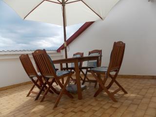 Apartment Ribaric - Palit vacation rentals