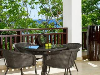 Nice House with Internet Access and A/C - Paynes Bay vacation rentals