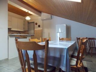 Nice 3 bedroom Condo in Palit - Palit vacation rentals