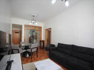 ★Ferreira 503 - State of Rio de Janeiro vacation rentals