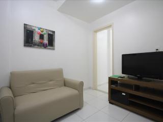 GoHouse ★Atlantica 807 - Rio de Janeiro vacation rentals