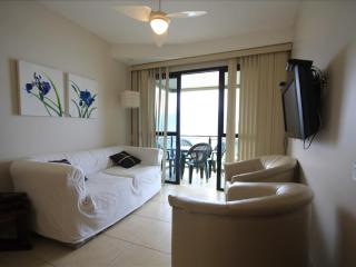 ★Lucio Costa 1326 - Rio de Janeiro vacation rentals