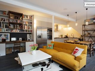 St Stephens Mews, 3 Bed Notting Hill - London vacation rentals