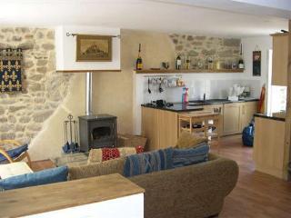 Village House - Jugon-Les-Lacs - Jugon-les-Lacs vacation rentals