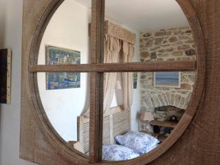 3 bedroom Cottage with Long Term Rentals Allowed (over 1 Month) in Benodet - Benodet vacation rentals