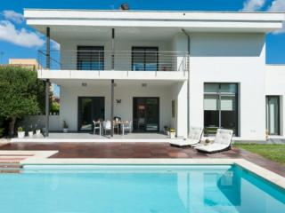 VOLTOR - Costitx vacation rentals