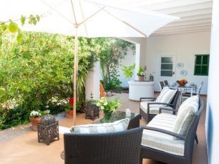 VILLA BLANCA - Colonia Sant Pere vacation rentals