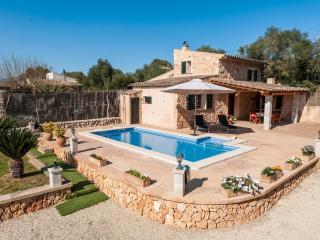 SA PAÏSSA - Costitx vacation rentals