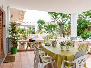RANDEMAR - Ca'n Picafort vacation rentals