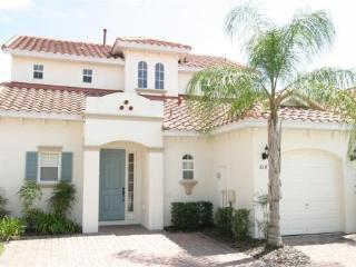2 Story Executive Private Pool Home! - Disney vacation rentals