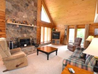 Perfect 4 bedroom House in Swanton with Hot Tub - Swanton vacation rentals