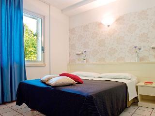 Villa Lidia TRILO 02 - Riccione vacation rentals