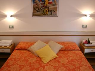 1 bedroom Condo with A/C in Cattolica - Cattolica vacation rentals