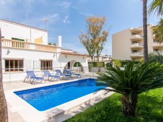 Sol - Puerto de Alcudia vacation rentals