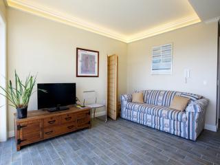 Ocean Beach Vista - San Francisco vacation rentals