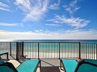 Luxury 4 BR Gulf Front Home- Best Rates!! Holiday, Spring Break, and Summer! - Destin vacation rentals
