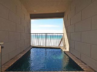 Luxury 4 BR GF Home~Splash Pool/Elevator~Best Rates~Feb, Spring/Summer! - Destin vacation rentals