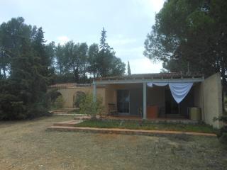 CASA QHALI ECO-COTTAGE - Peralada vacation rentals
