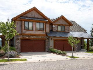 Slopes and Shores at Jordanelle #1 - Heber City vacation rentals