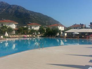 Orka Village Apartment N1 Hisaronu Ovacik Turkey - Hisaronu vacation rentals