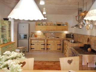 Country House Trata - De Luxe - Apt 5 - Kranjska Gora vacation rentals