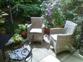 19 Upper Linney, Ludlow - Ludlow vacation rentals