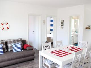 Villa Valentina Bol Center MAR A4+2 - Bol vacation rentals