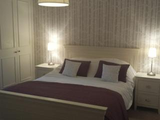 Lovely Guest house with Internet Access and Television - Tuam vacation rentals