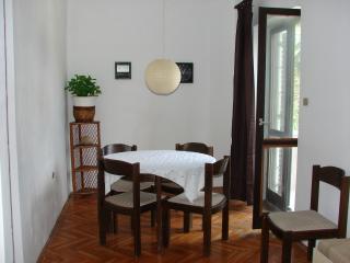 Apartment Mamma mia.. - Dubrovnik-Neretva County vacation rentals