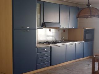 Bright Taurianova vacation Condo with Refrigerator - Taurianova vacation rentals