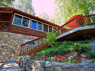 Gaines/Burrow (Fri-Fri) 12p - Yosemite Area vacation rentals